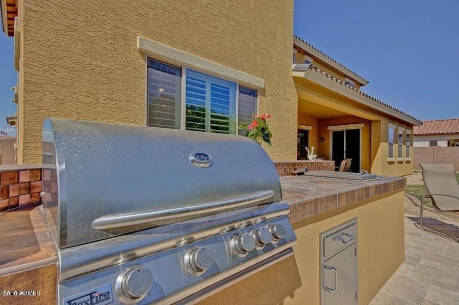 Photo of 3745 E ELLIS Street #0, Mesa, AZ 85205