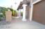 8101 E VIA DEL DESIERTO, Scottsdale, AZ 85258