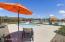6510 E VILLA MARIA Drive, Phoenix, AZ 85054