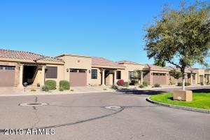 4241 N PEBBLE CREEK Parkway, 21, Goodyear, AZ 85395