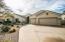 4901 E CHOLLA Street, Scottsdale, AZ 85254