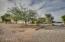 3834 N 359TH Avenue, Tonopah, AZ 85354