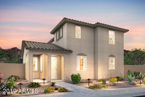5458 W FULTON Street, Phoenix, AZ 85043
