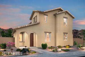 5456 W FULTON Street, Phoenix, AZ 85043