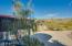Views from master bath Juliet Balcony