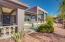 8170 E GOLDEN SPUR Lane, Carefree, AZ 85377