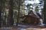 2412 DAISY Trail, Forest Lakes, AZ 85931