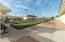 8224 E Meseto Avenue, Mesa, AZ 85209