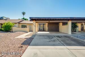 5131 W CAROL Avenue, Glendale, AZ 85302