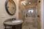 Guest Room 3 Bath