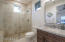 Guest House Bath 1