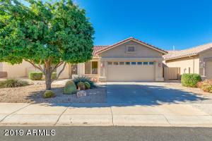 6952 S NANTUCKET Street, Chandler, AZ 85249