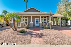2401 W Southern Avenue, 2, Tempe, AZ 85282