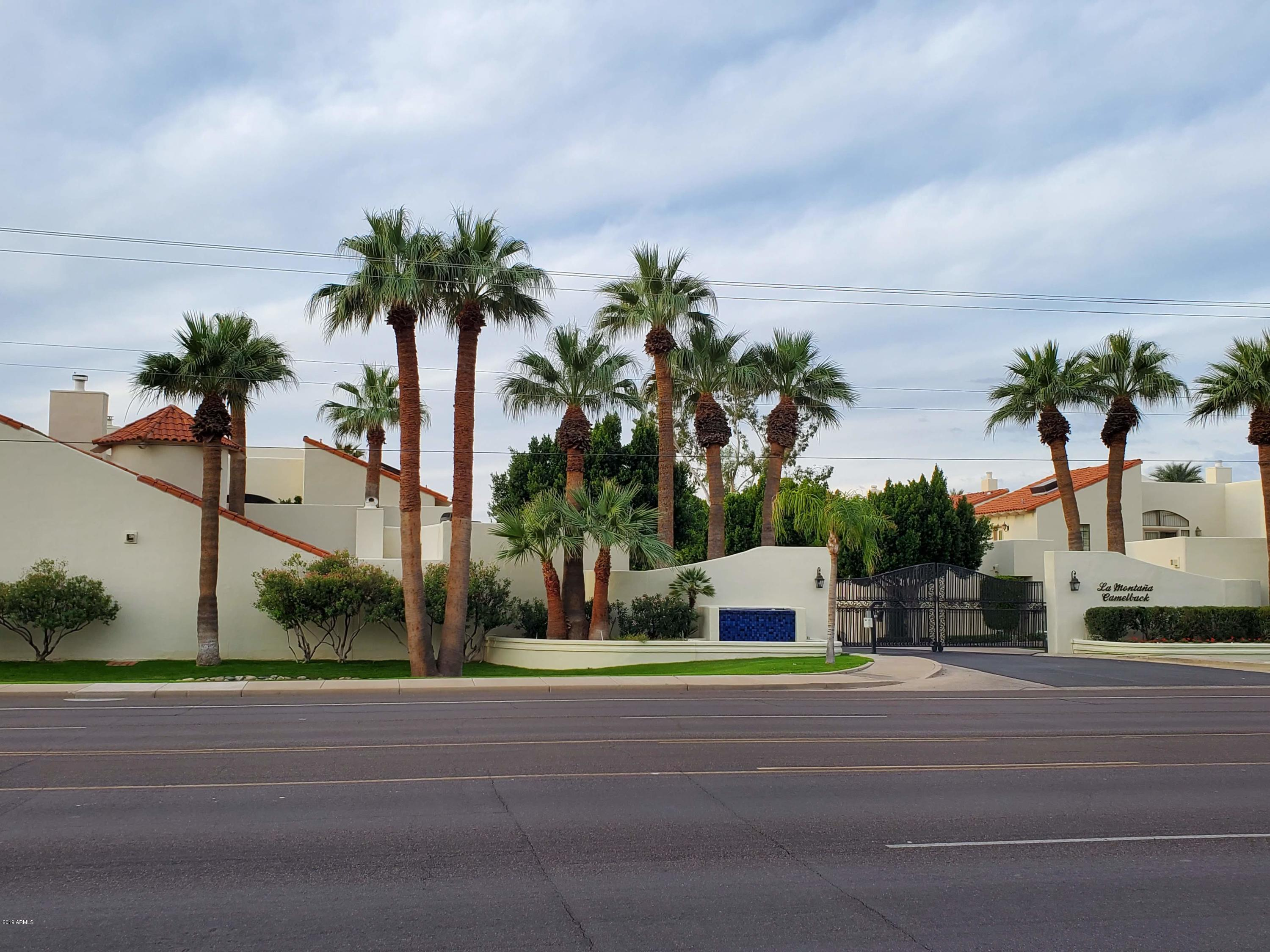 Photo of 4545 N 52ND Place, Phoenix, AZ 85018