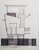 1933 E MONROE Street, 5, Phoenix, AZ 85034