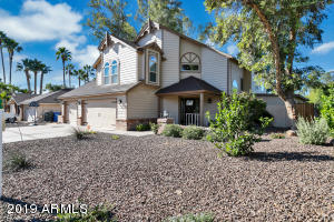 16640 N 54TH Street, Scottsdale, AZ 85254