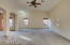 44080 W GARDEN Lane, Maricopa, AZ 85139