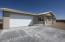 24859 E Chaplain Lane, Florence, AZ 85132