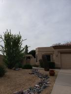 15038 N ESCONDIDO Drive, A, Fountain Hills, AZ 85268