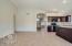 1319 W BOSTON Street, Chandler, AZ 85224