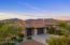9898 E ALLISON Way, Scottsdale, AZ 85262