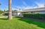 9905 W PLEASANT VALLEY Road, Sun City, AZ 85351