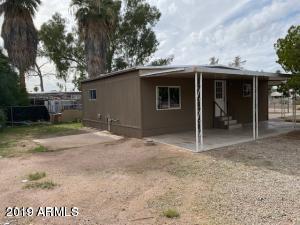 337 S 97TH Place, Mesa, AZ 85208