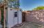 2058 E MINTON Drive, Tempe, AZ 85282