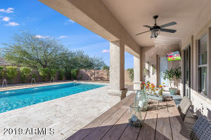 5349 E PALO BREA Lane, Cave Creek, AZ 85331