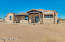 1444 W GAIL Road, Queen Creek, AZ 85142