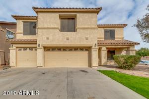 43376 W MAGNOLIA Road, Maricopa, AZ 85138