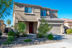11484 N 89TH Avenue, Peoria, AZ 85345