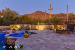 36015 N 58TH Street, Cave Creek, AZ 85331