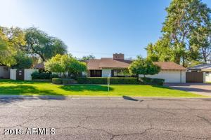 3715 E PIERSON Street, Phoenix, AZ 85018
