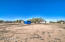 20931 W CORTO Lane, Buckeye, AZ 85326