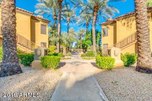 4925 E DESERT COVE Avenue, 139, Scottsdale, AZ 85254