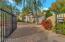 1132 E THOMAS Road, Phoenix, AZ 85014