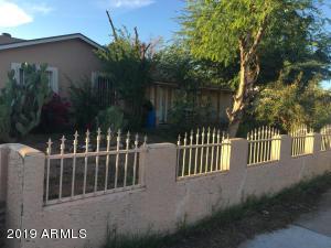 1814 N 64TH Lane, Phoenix, AZ 85035