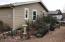 255 E Hazelwood Road, Young, AZ 85554