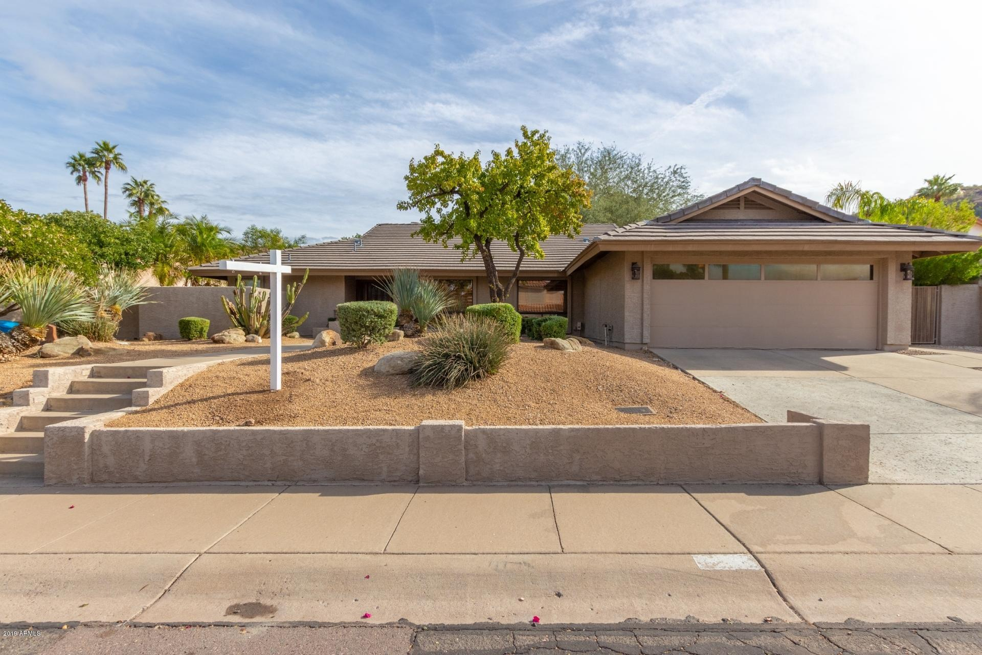Photo of 15801 N 11TH Street, Phoenix, AZ 85022