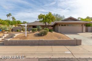15801 N 11TH Street, Phoenix, AZ 85022