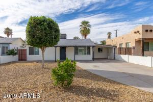 4506 N 14TH Street, Phoenix, AZ 85014