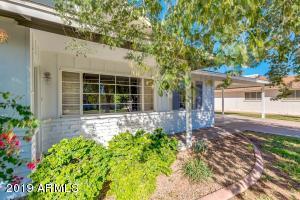 8302 E EDGEMONT Avenue, Scottsdale, AZ 85257