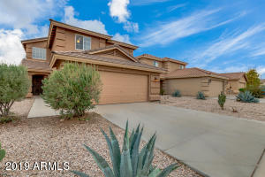 22281 W MORNING GLORY Street, Buckeye, AZ 85326