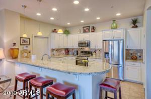 20750 N 87TH Street, 1062, Scottsdale, AZ 85255