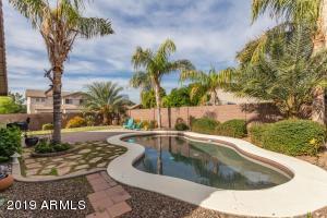 1062 E JADE Drive, Chandler, AZ 85286