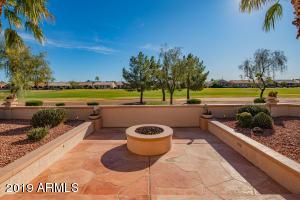 15025 W CATALINA Drive, Goodyear, AZ 85395