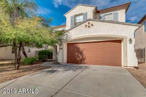 9024 W PRESTON Lane, Tolleson, AZ 85353