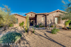 10904 E SCOPA Trail, Scottsdale, AZ 85262