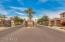 4700 S FULTON RANCH Boulevard, 32, Chandler, AZ 85248